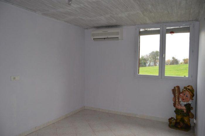 3 pièces  Maison  100 m²