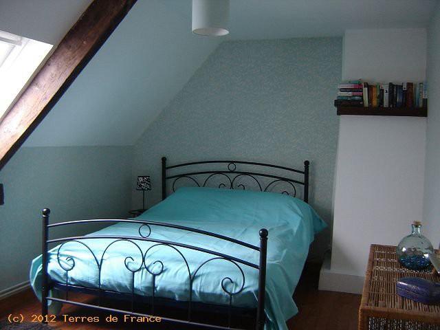 120 m² 6 pièces  LE MESNIL GILBERT   Maison