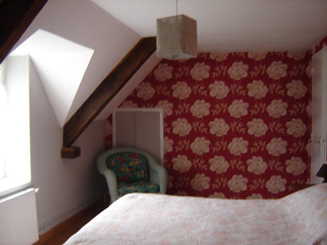 Maison LE MESNIL GILBERT   120 m² 6 pièces