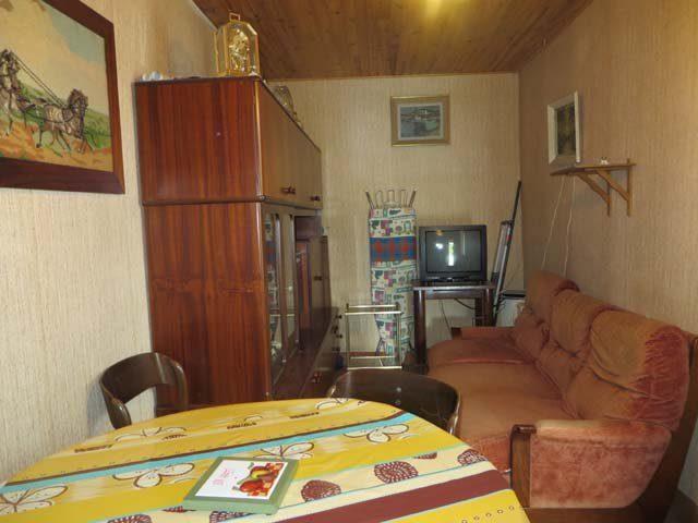 Maison  Villapourçon  3 pièces 40 m²