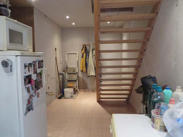 Maison  Lanty  75 m² 3 pièces
