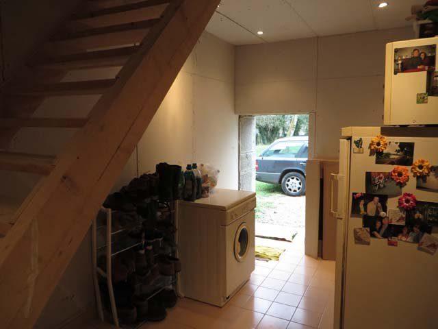 3 pièces Maison Lanty   75 m²