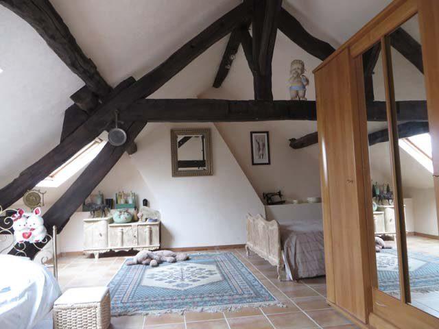 Lanty  75 m² 3 pièces Maison