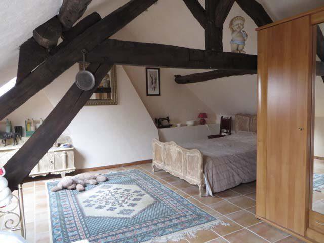 75 m²  Maison 3 pièces Lanty