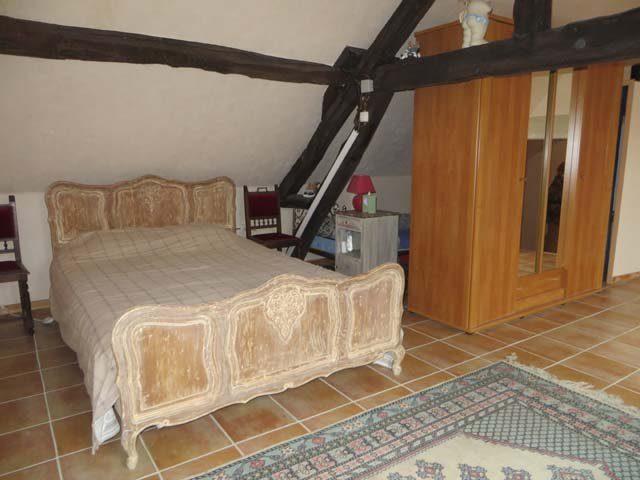 3 pièces 75 m² Lanty  Maison