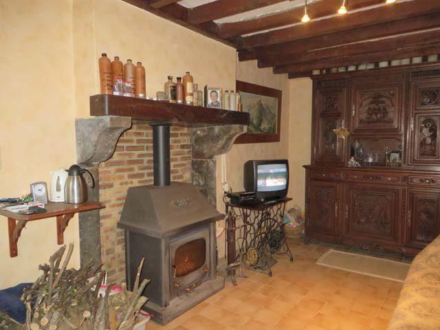 Maison  Lanty  3 pièces 75 m²