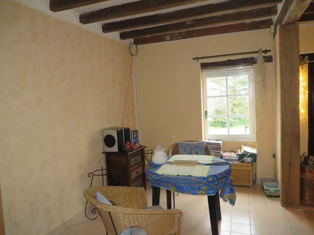 75 m²  Lanty  Maison 3 pièces
