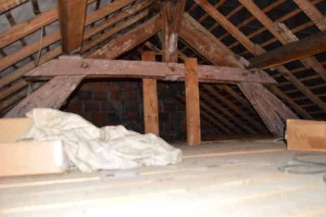 78 m²  Maison 5 pièces luzy