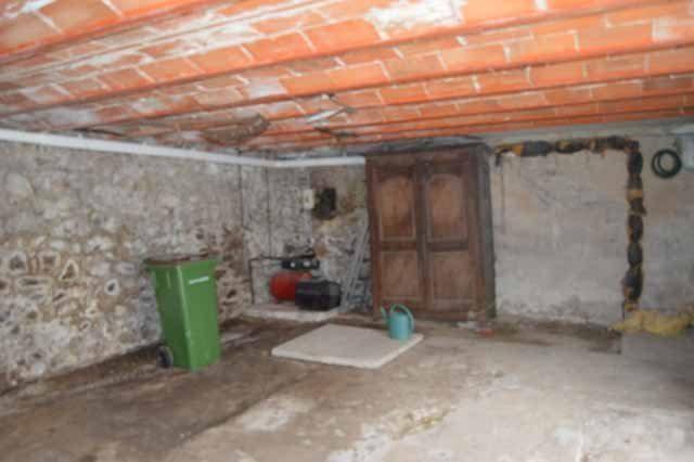 5 pièces luzy  Maison 78 m²