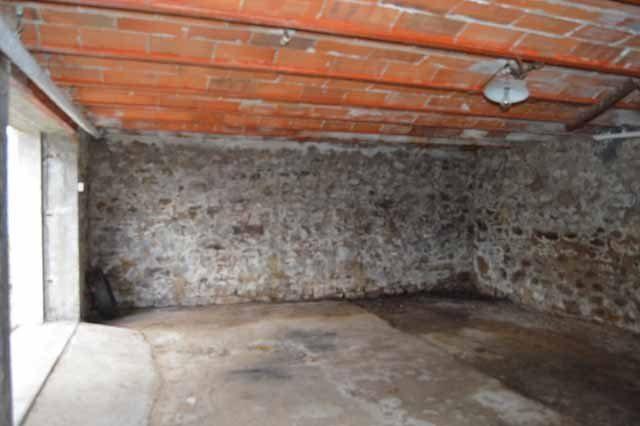 luzy  Maison 5 pièces 78 m²