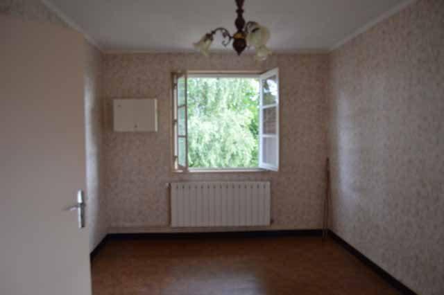 Maison 78 m² luzy  5 pièces
