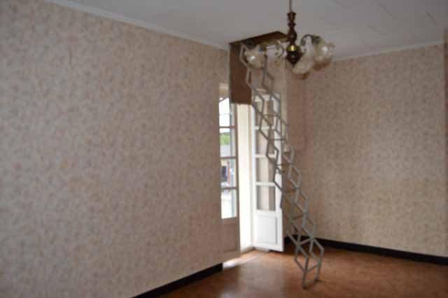 Maison 78 m² 5 pièces luzy