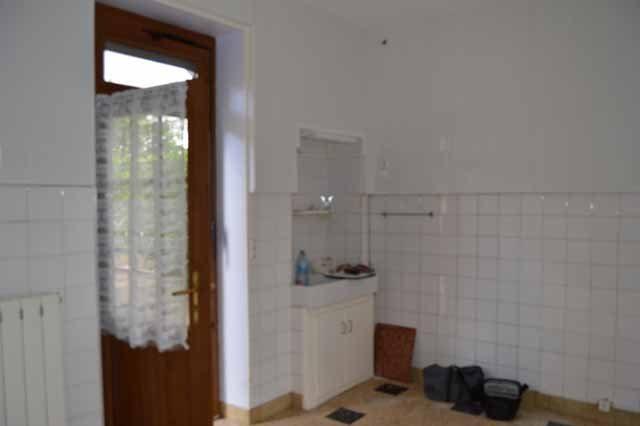 Maison  luzy  5 pièces 78 m²
