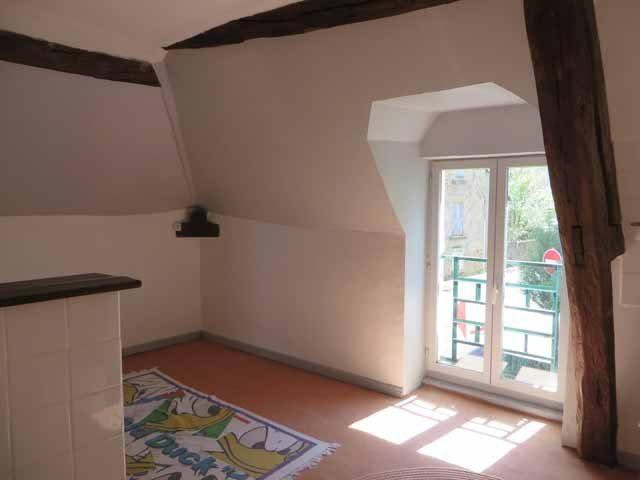 130 m² Maison  Saint-Honoré-Les-Bains  5 pièces
