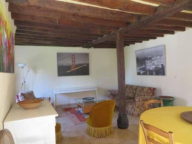 Maison  Saint-Honoré-Les-Bains  5 pièces 130 m²