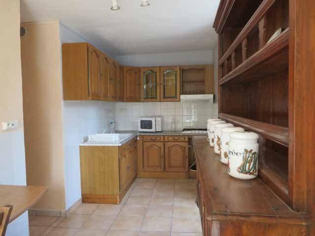 130 m² Maison 5 pièces Saint-Honoré-Les-Bains