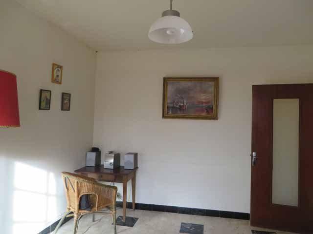 6 pièces  100 m² Maison