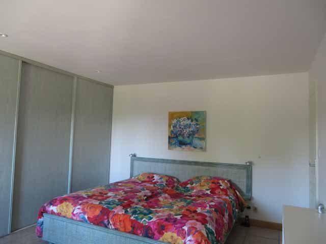 Maison 170 m² 5 pièces