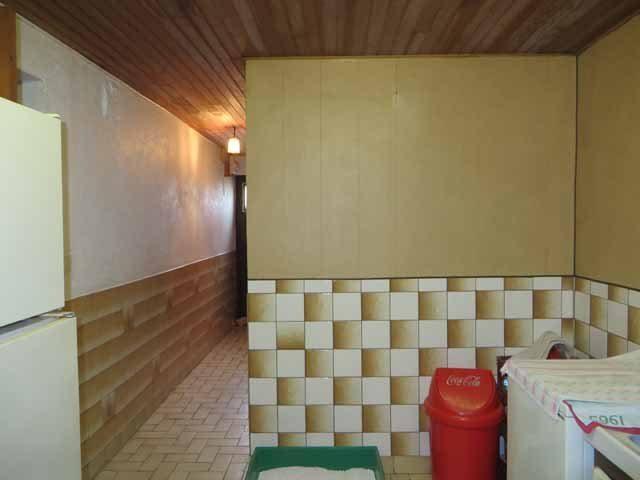 Maison 60 m² issy l'eveque  3 pièces