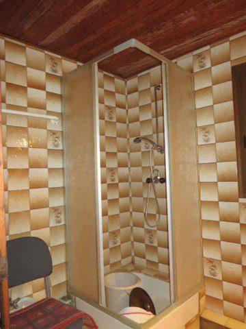 Maison 60 m² 3 pièces issy l'eveque
