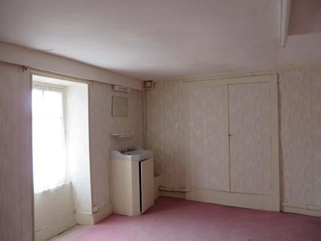 7 pièces Sémelay  0 m² Maison