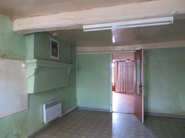 Maison  Sémelay  7 pièces 0 m²