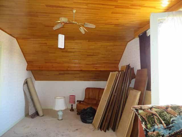 5 pièces Maison 110 m² Millay