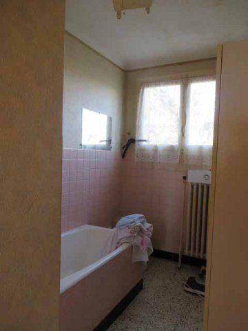 Millay   Maison 110 m² 5 pièces