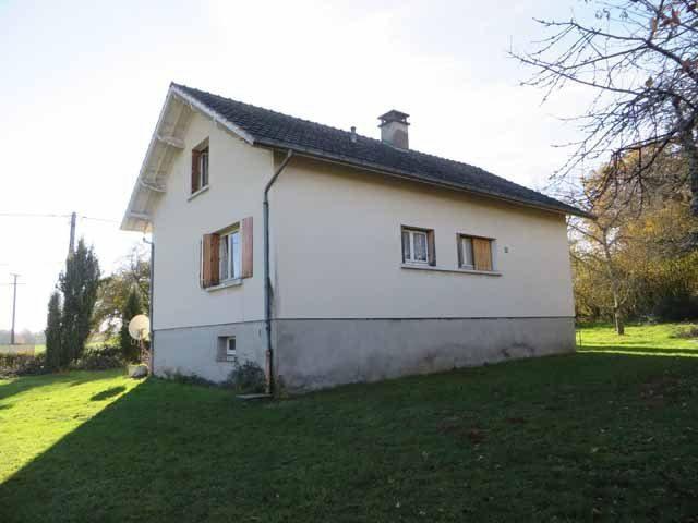 Maison 110 m² 5 pièces Millay