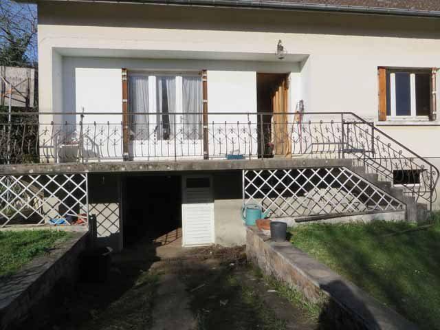 Maison  Millay  5 pièces 110 m²