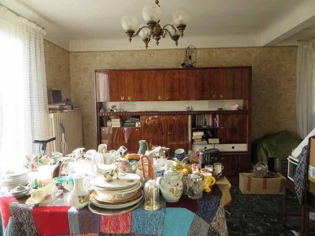 110 m²  Millay  5 pièces Maison