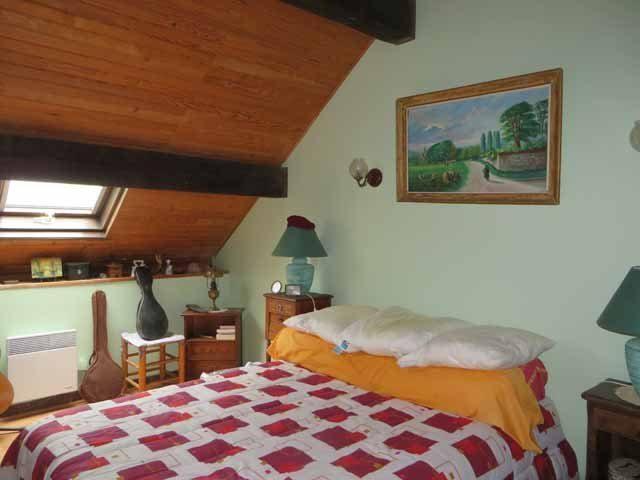 Maison 4 pièces 60 m² larochemillay