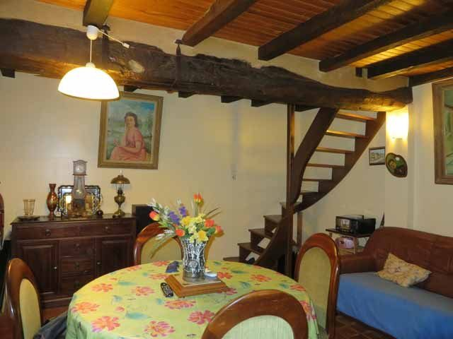 Maison  larochemillay  4 pièces 60 m²