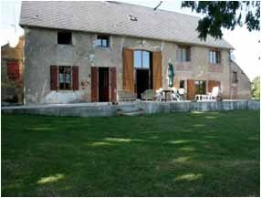 Maison 450 m²   5 pièces
