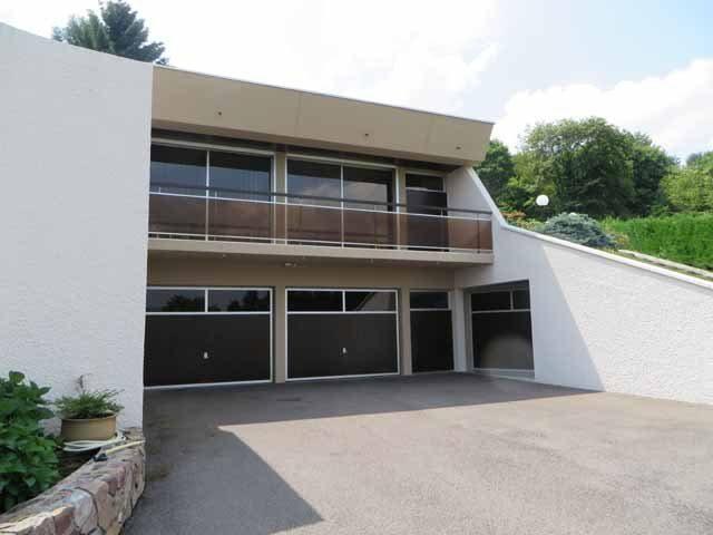 Maison Luzy  220 m² 6 pièces