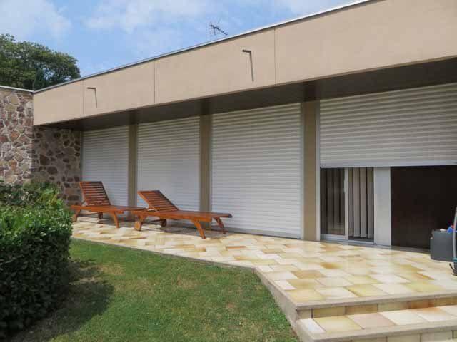 Maison  Luzy  6 pièces 220 m²