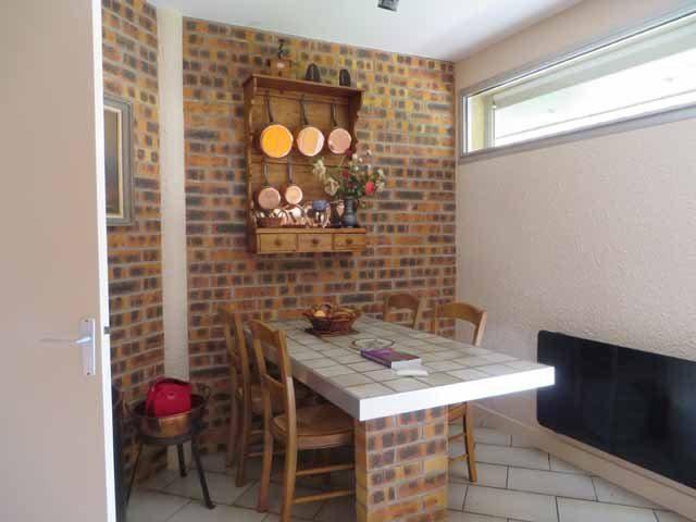 Maison  220 m² 6 pièces Luzy