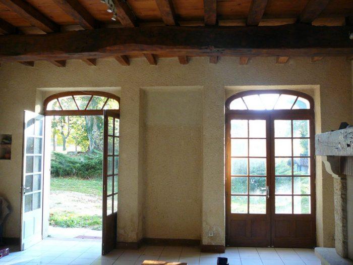 9 pièces   Maison 430 m²