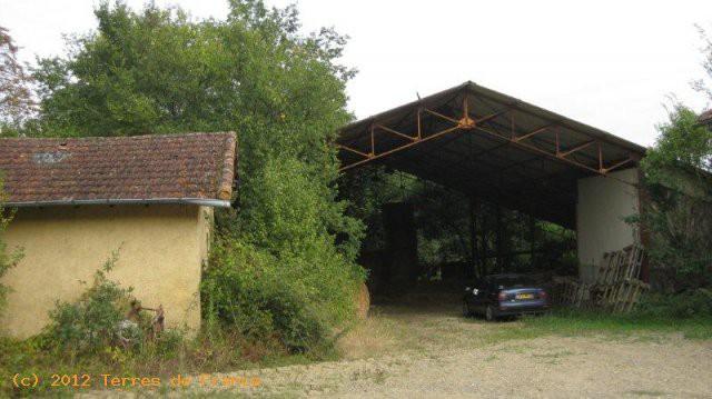 Maison   7 pièces 180 m²