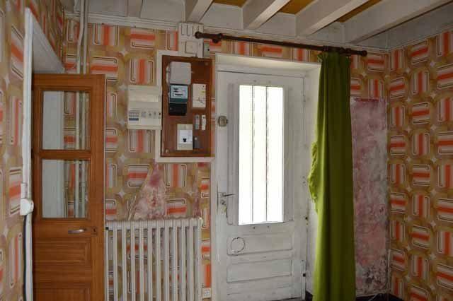 Maison 120 m²  7 pièces Villapourçon