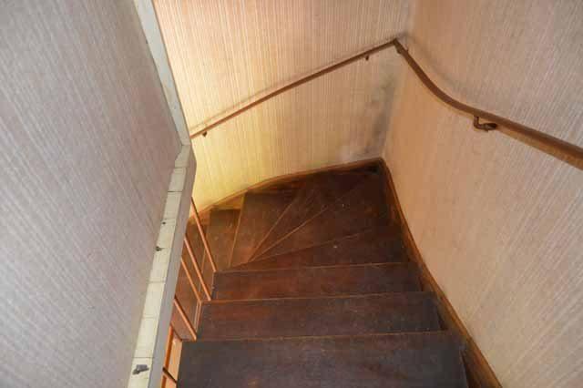 120 m² 7 pièces  Villapourçon  Maison