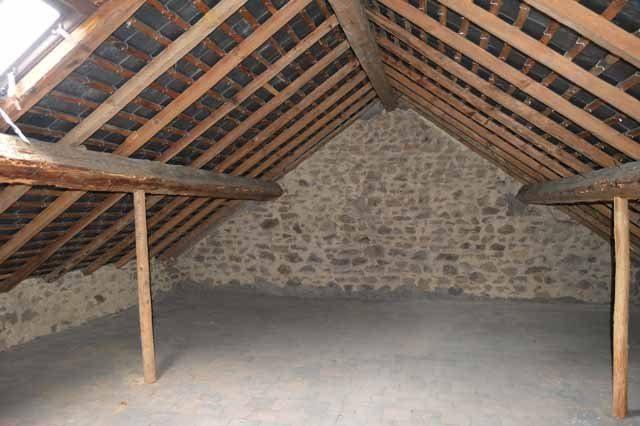 120 m² Maison  Villapourçon  7 pièces