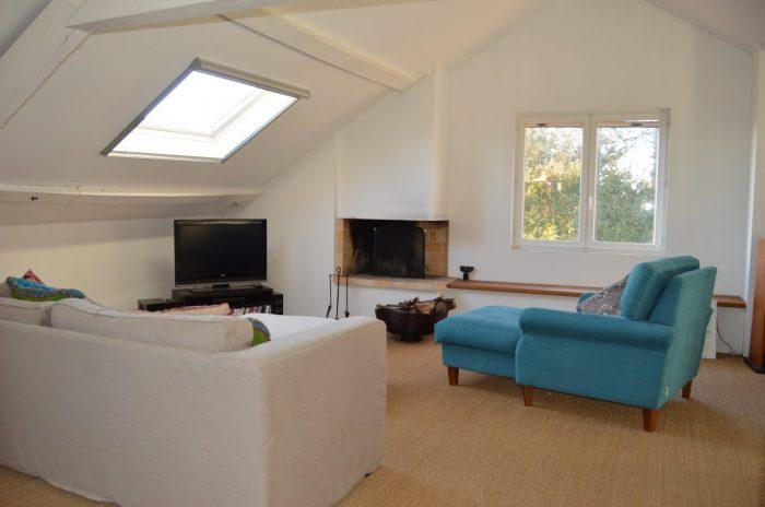 Maison 10 pièces Charrin   254 m²