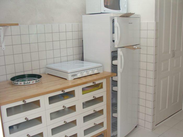 254 m² Charrin  Maison 10 pièces