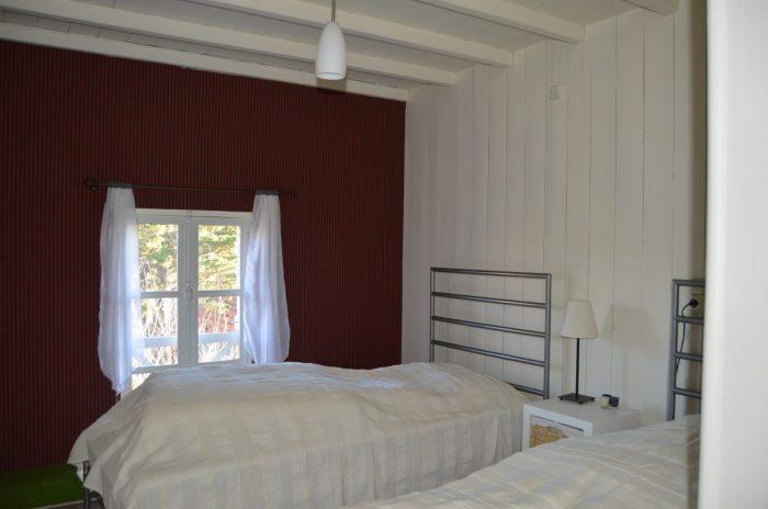 Charrin  254 m² 10 pièces Maison