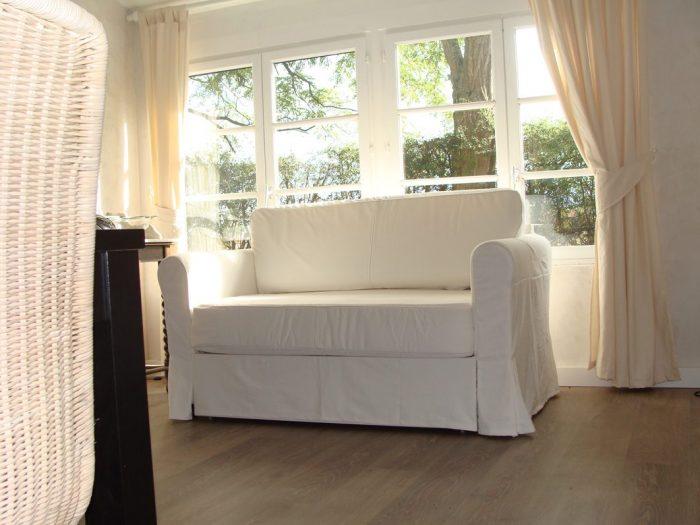 Maison 254 m²  10 pièces Charrin