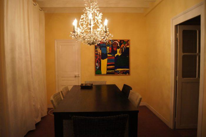 Maison 10 pièces 254 m² Charrin