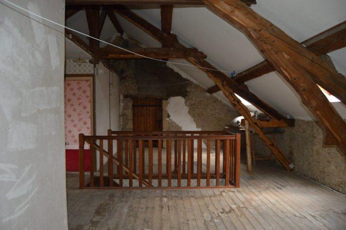 Maison 8 pièces 150 m² Saint-Honoré-Les-Bains