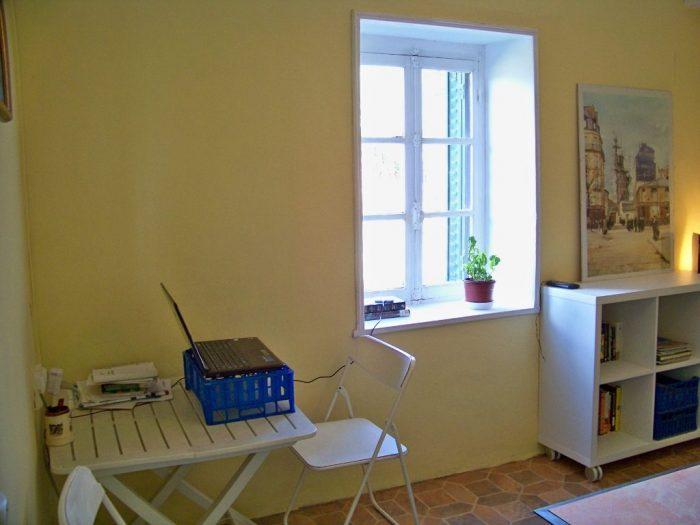 50 m² Maison 4 pièces Saint-Seine