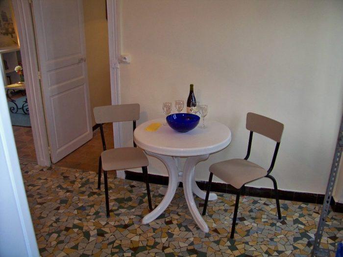 4 pièces Maison Saint-Seine   50 m²